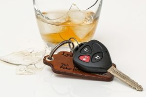 NEW JERSEY AUTO-RELATED OFFENSES ATTORNEY