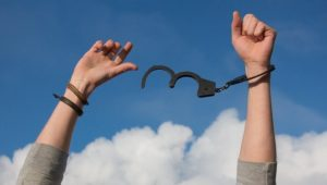 NEW JERSEY DRUG POSSESSION AND DRUG TRAFFICKING CHARGES ATTORNEYS